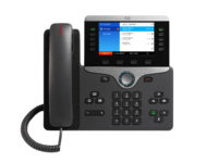 Cisco 8841 SIP Phone