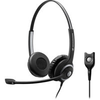 Sennheiser Circle SC 260 Headset