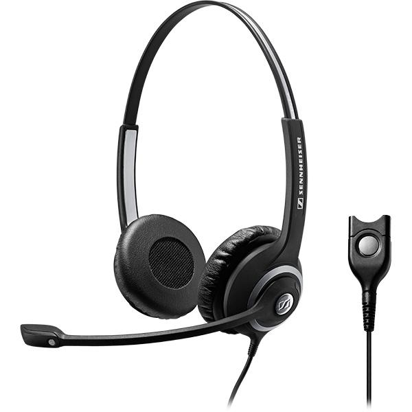 Sennheiser Circle SC 260 Headset