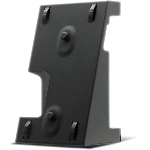 Cisco MB100 Wall Mount Bracket