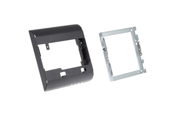 Cisco Wallmount Kit (for 7811) a