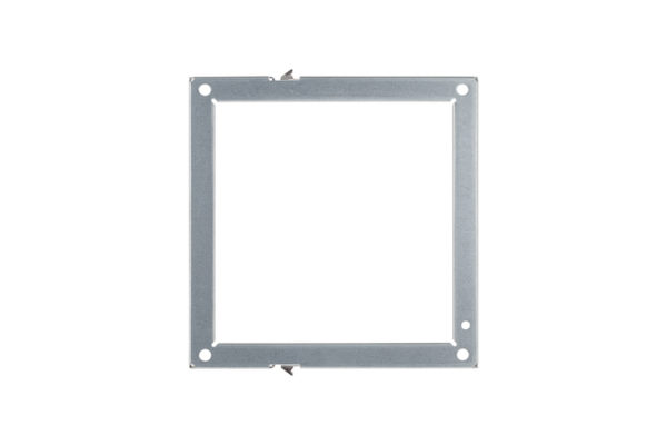 Cisco Wallmount Kit (for 7811) e